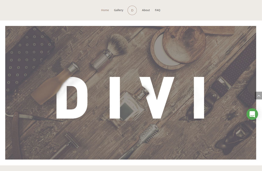 Divi-Most-Popular-WordPress-Themes