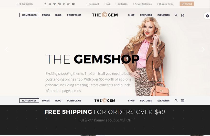 TheGem-Popular-wordpress-Themes